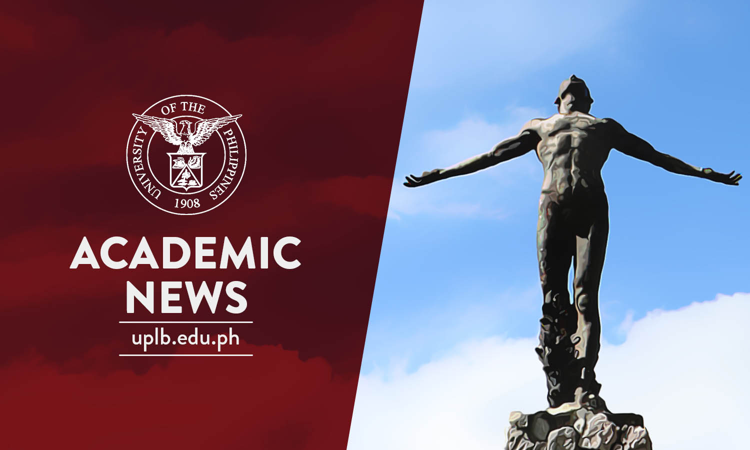 UPLB is still number 1 in agri board exam
