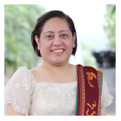 official_chancellor-assistant-saguiguit