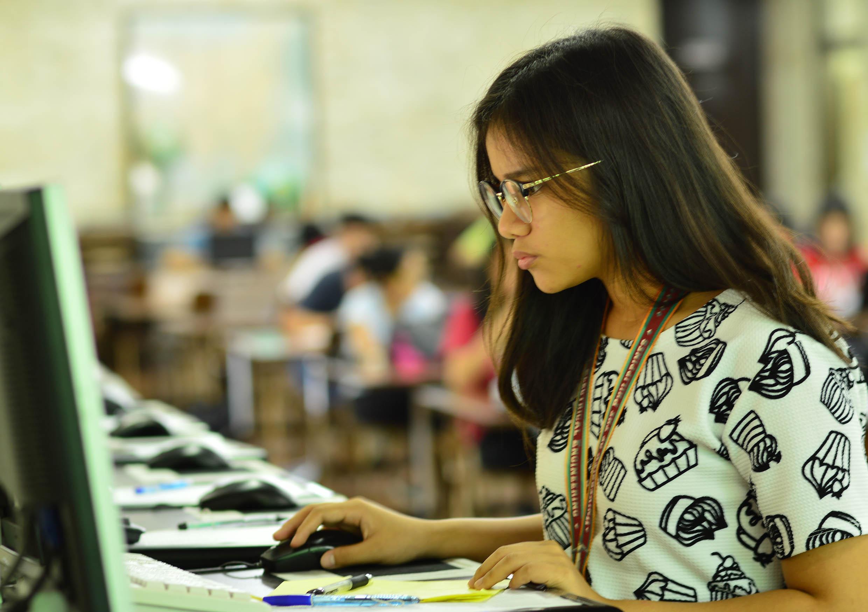 graduate-school-admission