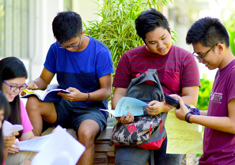 graduate-school-programs