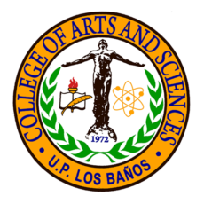 College of Arts and Sciences (CAS)