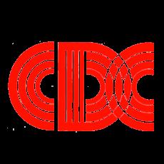 College of Development Communication (CDC)