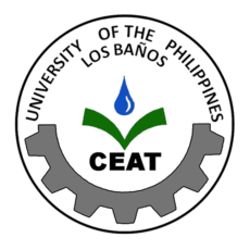 College of Engineering and Agro-Industrial Technology (CEAT)