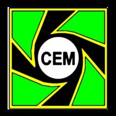 College of Economics and Management (CEM)