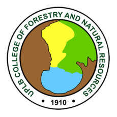 College of Forestry and Natural Resources (CFNR)
