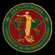 Graduate School (GS)