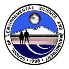 School of Environmental Science and Management (SESAM)