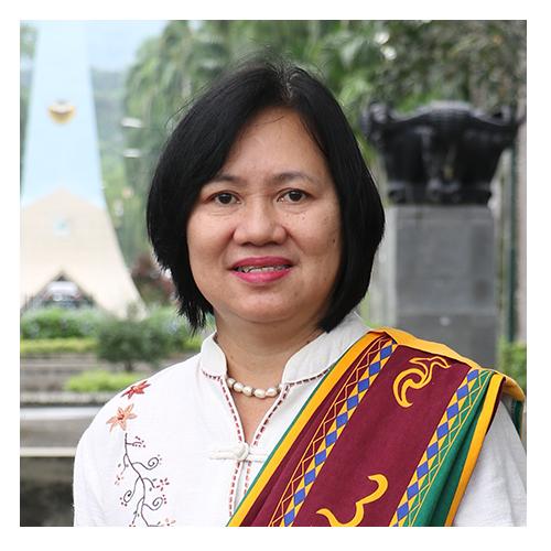 Sese - University Registrar