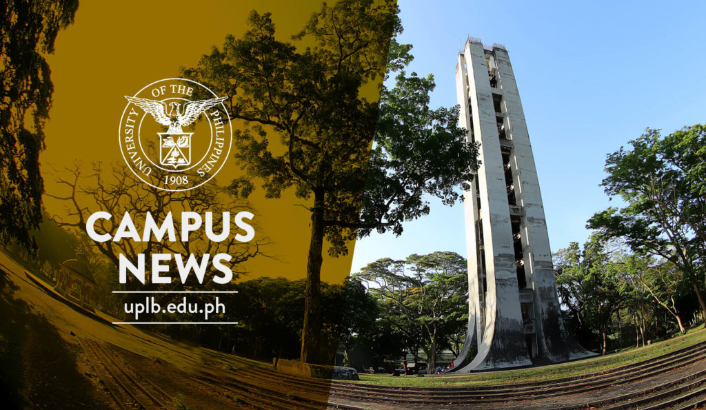 UPLB virtually inks MOU with Murata company