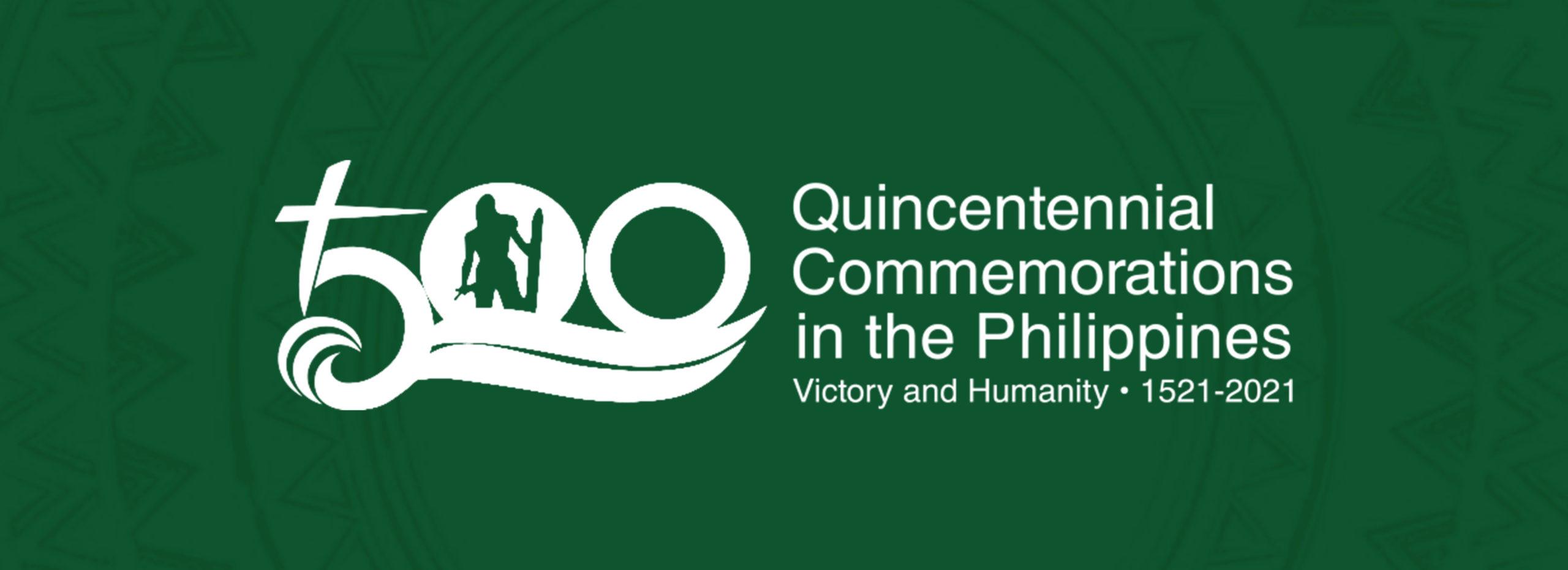 UPLB Quincentennial Commemorations