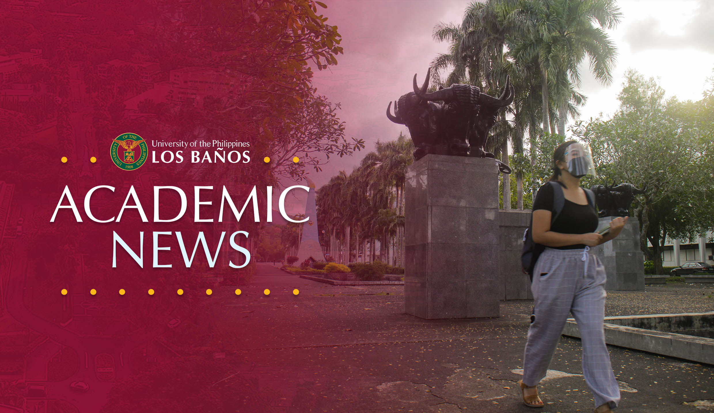 UPLB adds BS Mechanical Engineering to its curricular program offering