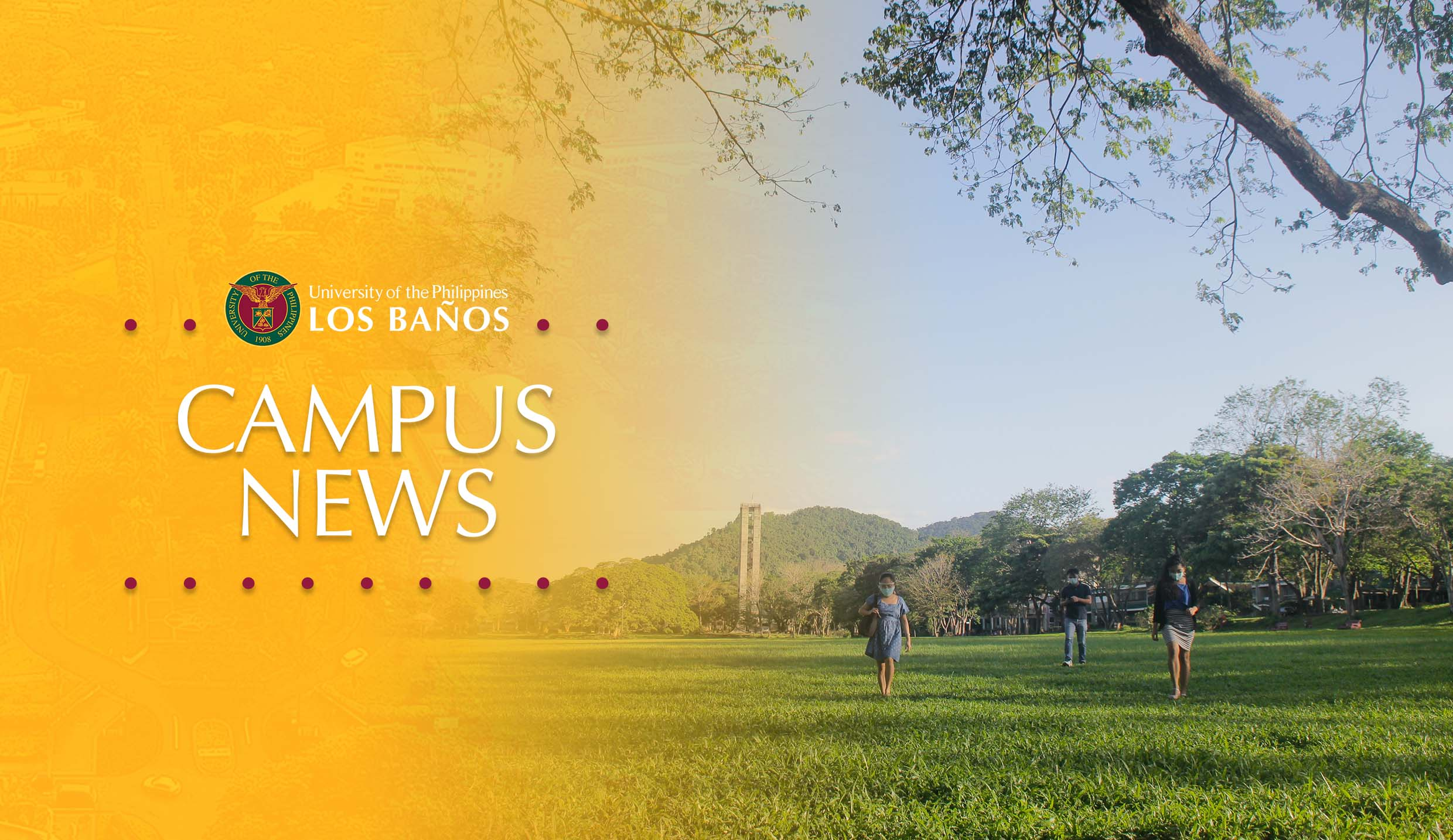 UPLB signs MOUs with five private HEIs